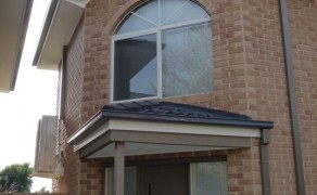 Kenilworth Avenue Frankston – Custom Home